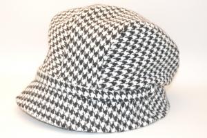 1009:HUNTING HAT