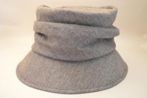 1017:LOOSE HAT