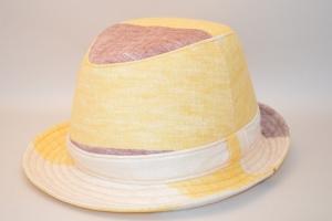 1032:ALPINE HAT