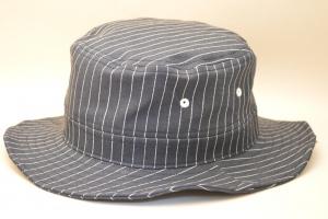 1033:SAFARI HAT