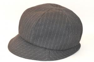1035: PUMPKIN HAT