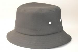 1045: BUCKET HAT