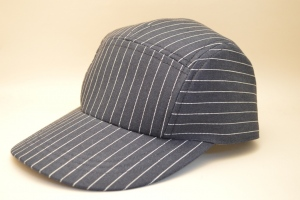 1015:JET CAP