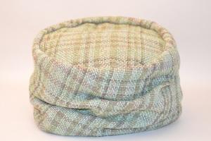 1018:loose CAP