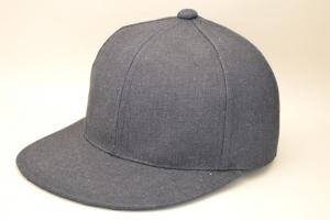 1036:MLB CAP