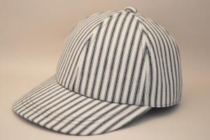 1038:Ball CAP