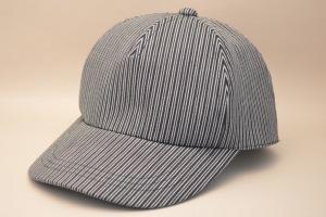 1039:5PANEL CAP