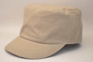 1040:WORK CAP1