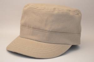1041:WORK CAP2