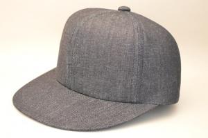 1037:NPB CAP